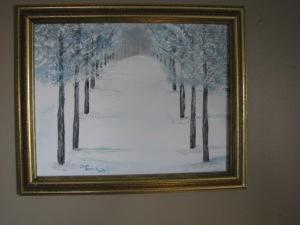 Paintings #2 003